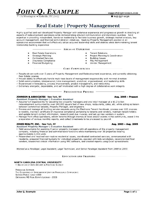 free essays on estate management Essay on property management property management is the operation and control of all kind of assets this includes vehicles, real estate and industries, ranging from small scale to large operational firms.
