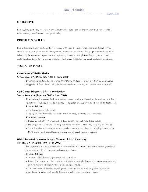 Abilities Exles For Resume Best Photos Of Template Of Knowledge