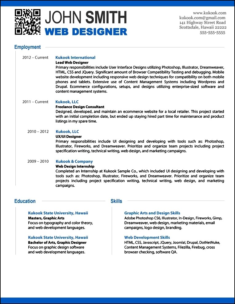 It Resumes Examples Information Technology Specialist Resume 11