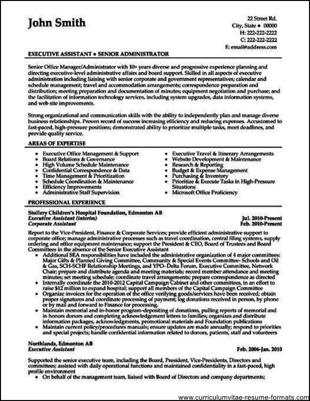 Dental office manager resume cover letter middot  pgbarixfc2com
