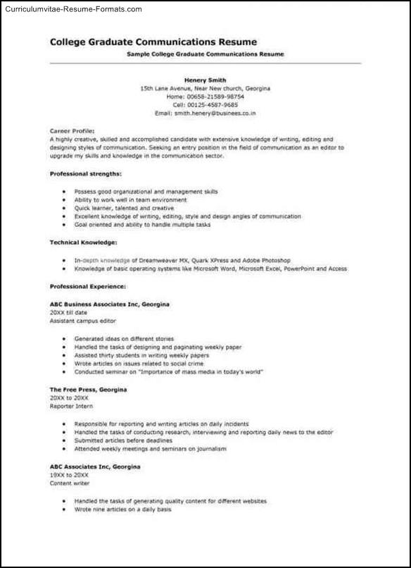 medical receptionist cover letter samples