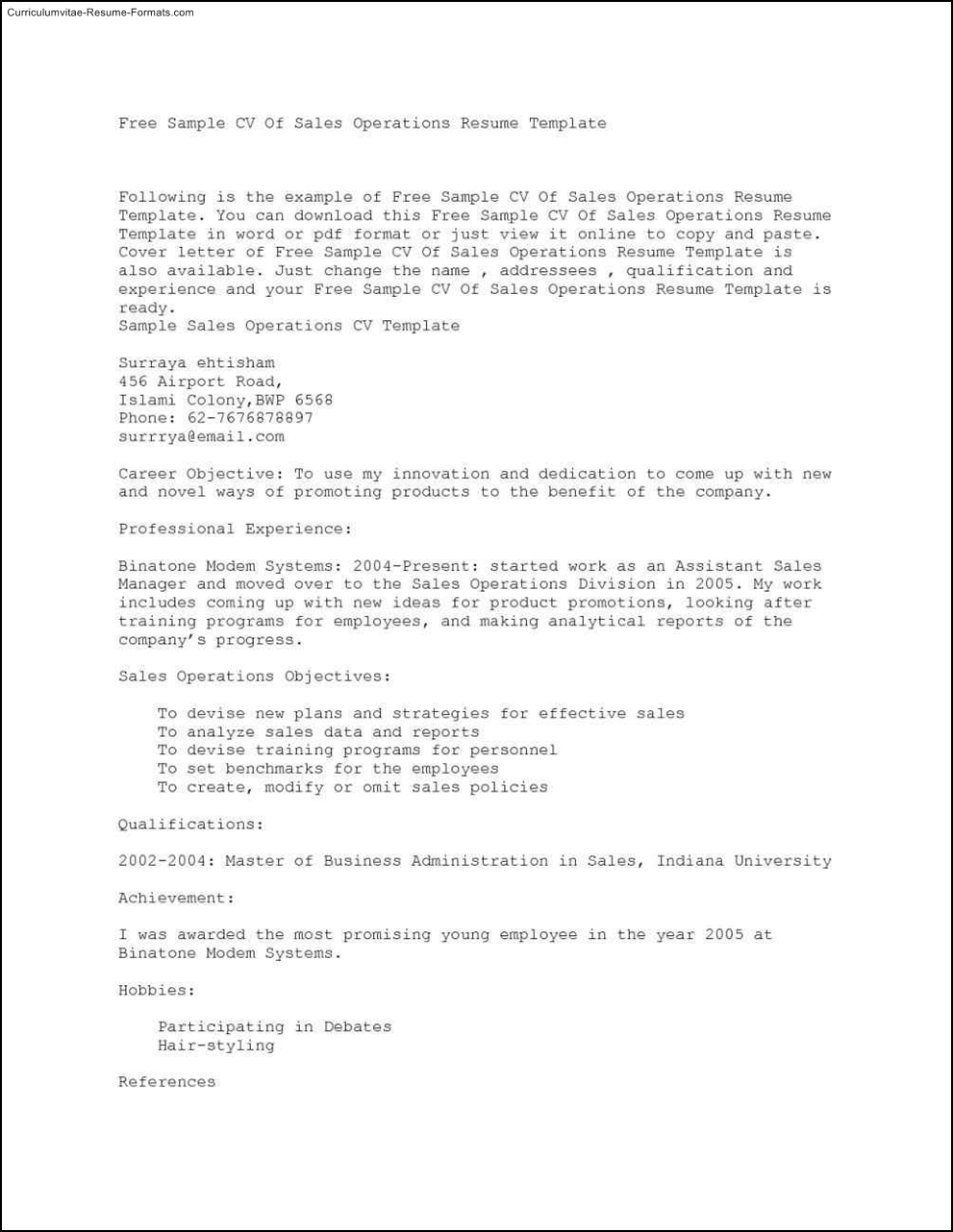 copy and paste cover letter narco penantly co