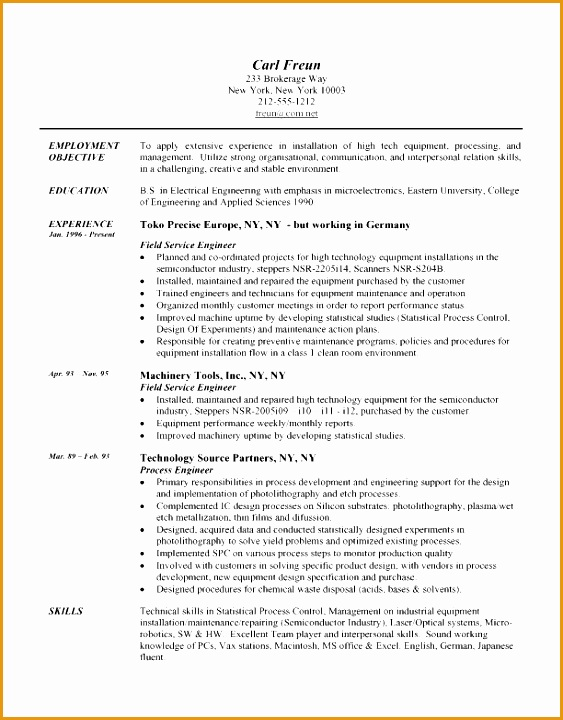 cv english archaeology