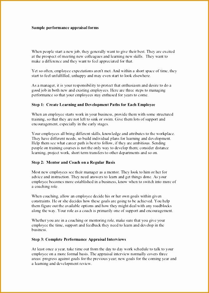 resume for job format sample