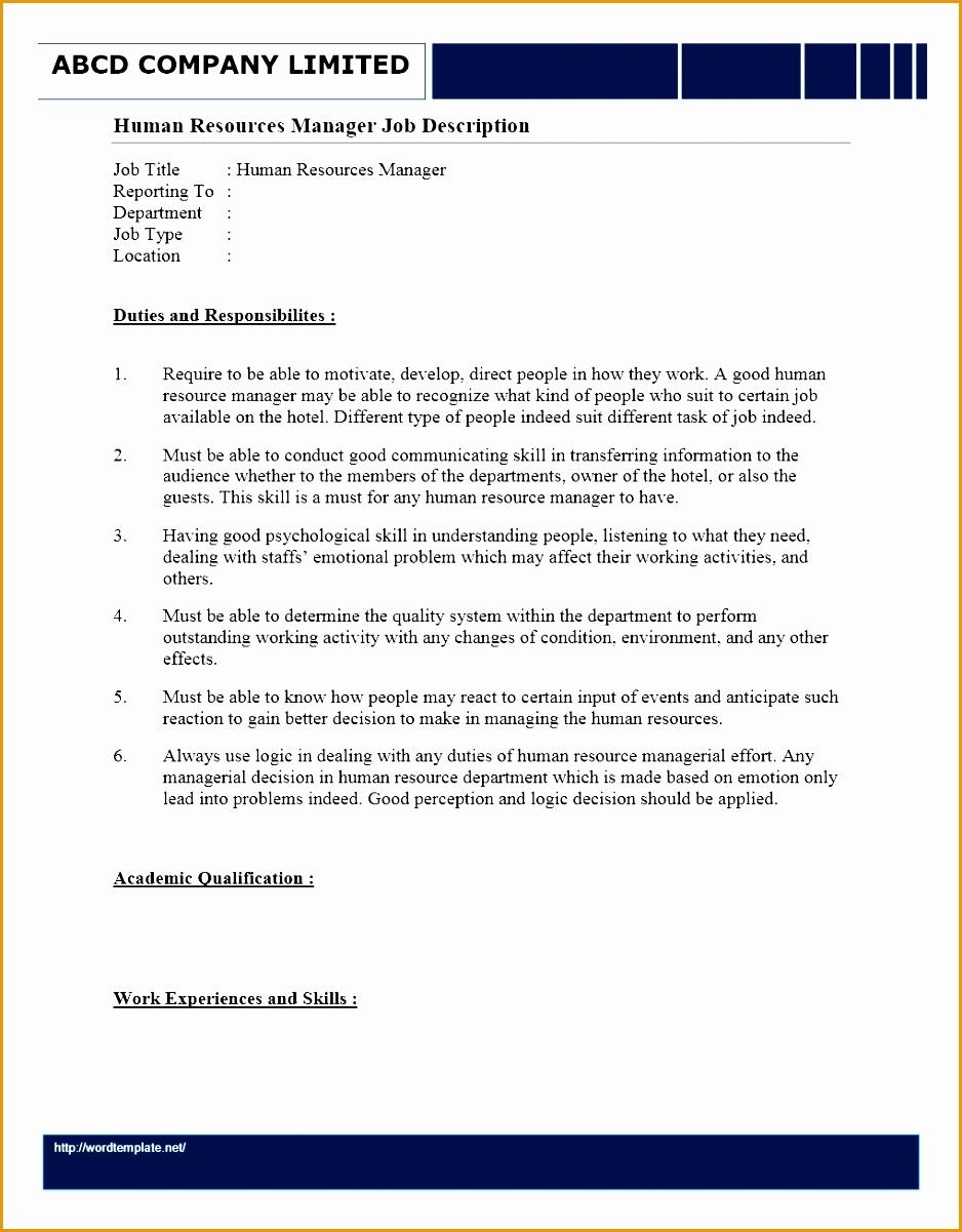 6 Comprehensive Resume Sample  Free Samples  Examples
