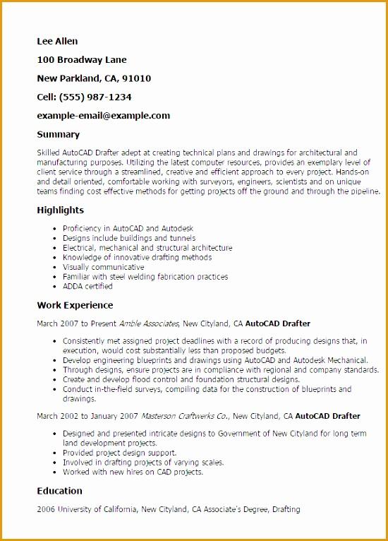 4 Computer Proficiency Resume Skills Examples  Free Samples  Examples  Format Resume