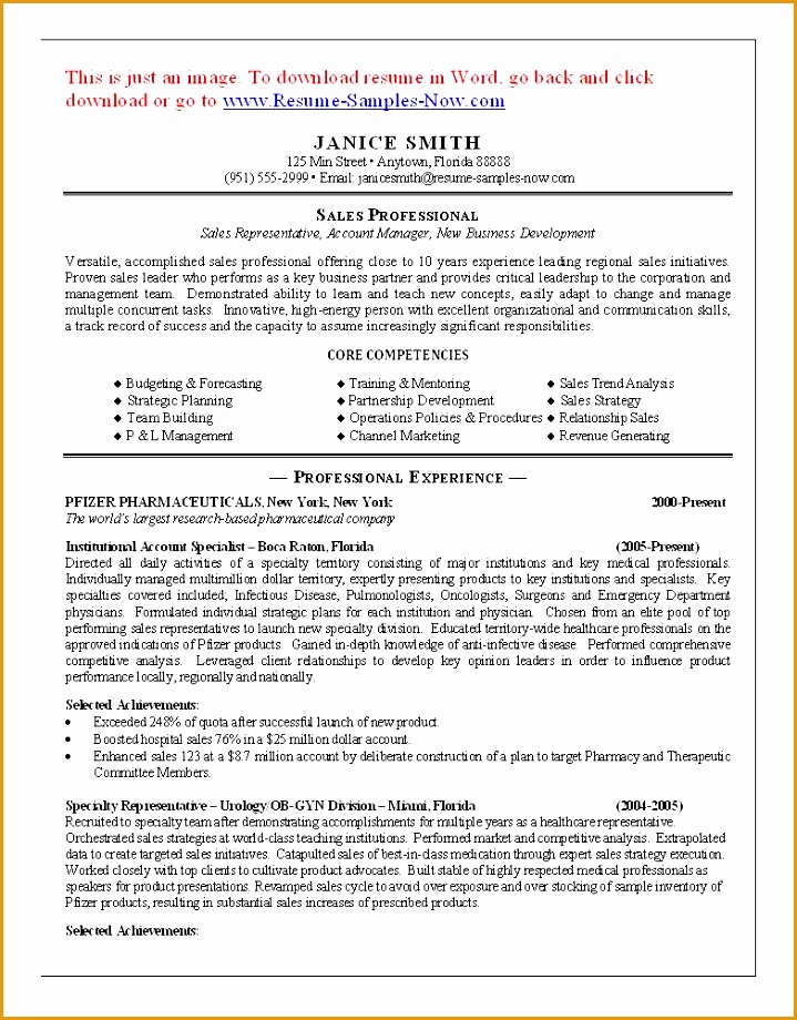 cosmetology resume objective examples
