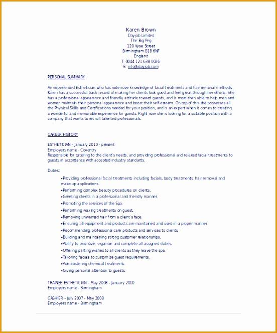 latex best acting resume template