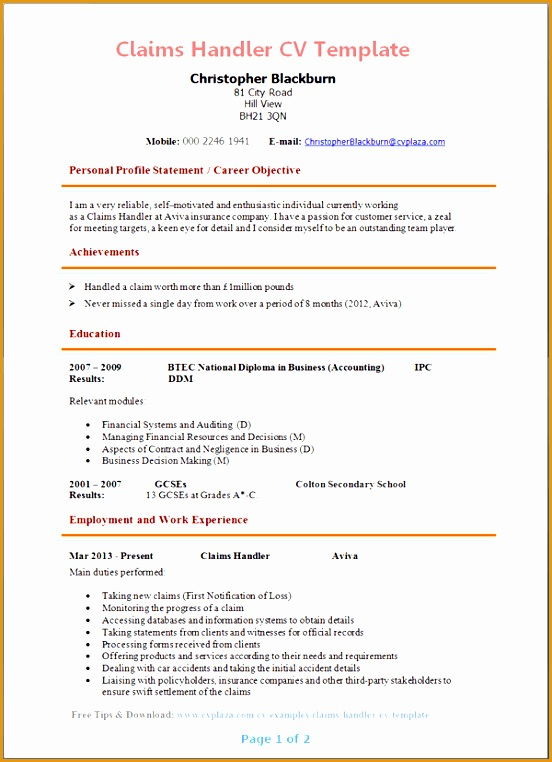 6 Resume References Sample Page  Free Samples  Examples  Format Resume  Curruculum Vitae