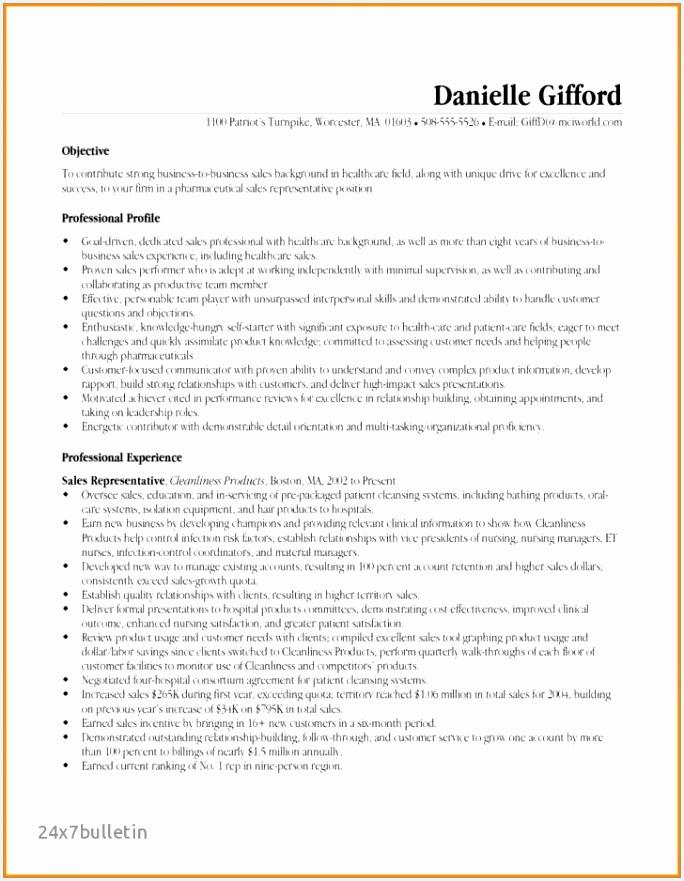 10 Enterprise Sales Resume Cbtcgm Free Samples