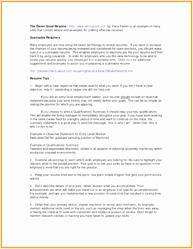 5 How To Get A Resume Gjesuw Free Samples Examples