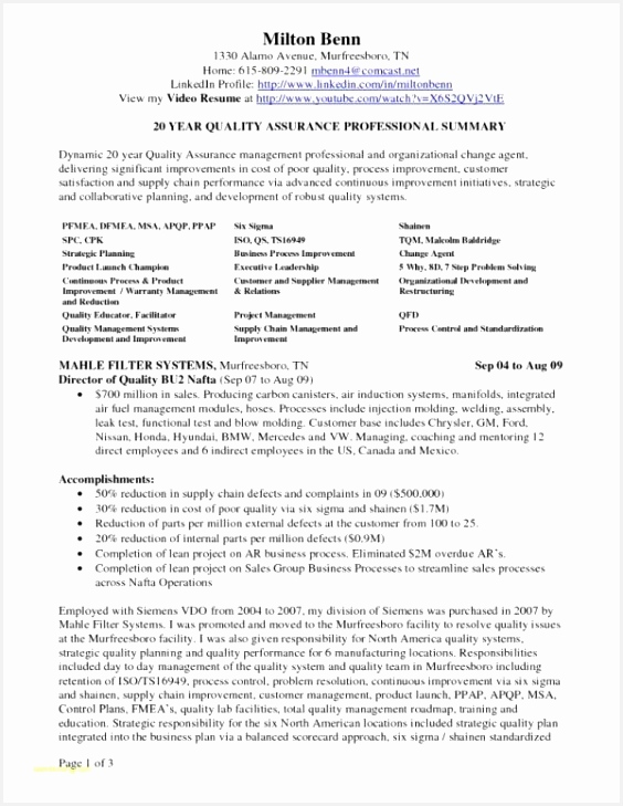 7 Resume For Sample Zyiafe Free Samples Examples
