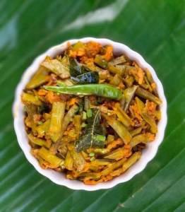 Goruchikkudu Kobbari