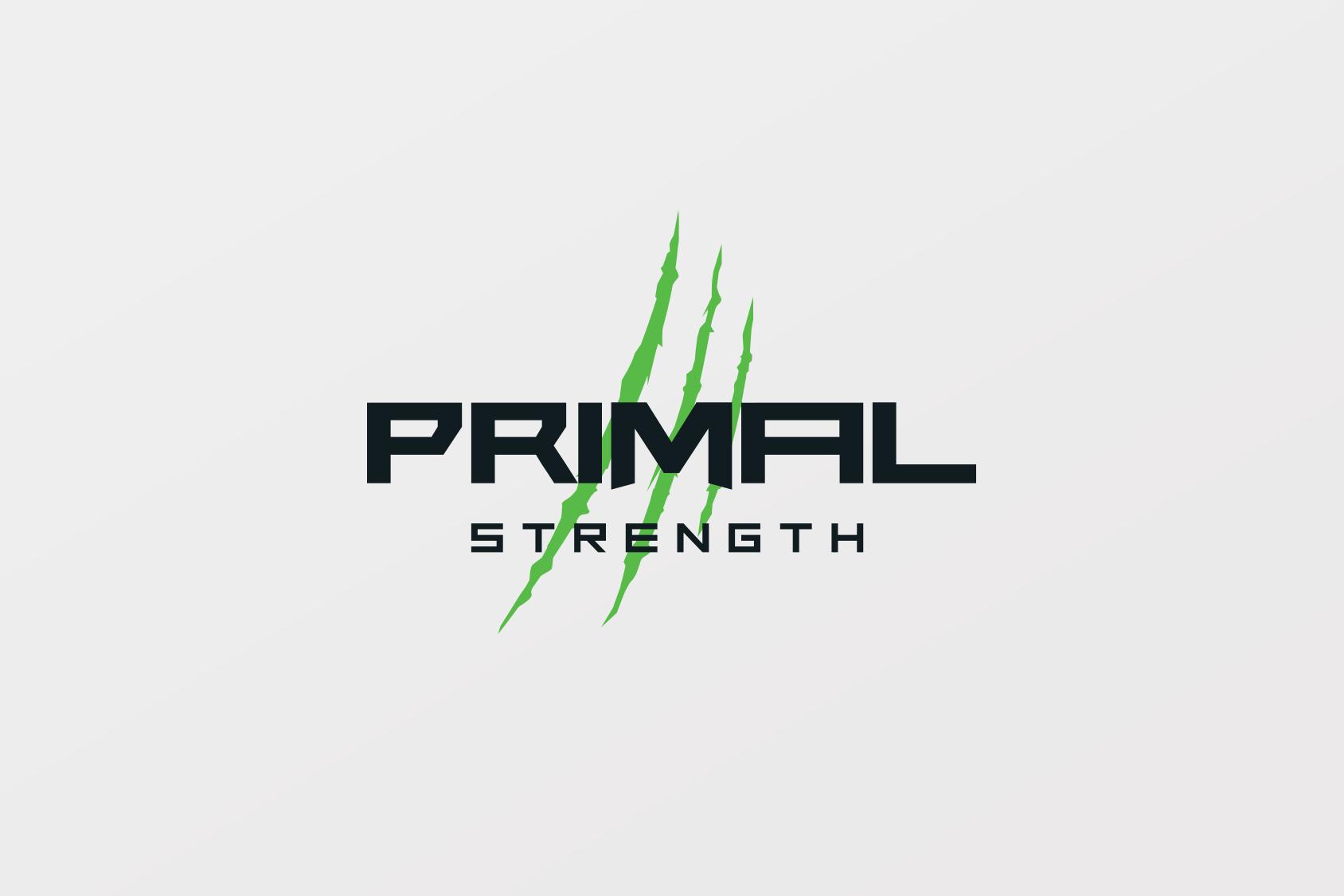 Primal Strength Logistics Case Study