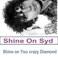 Shine On Syd