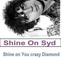 Shine On, Syd