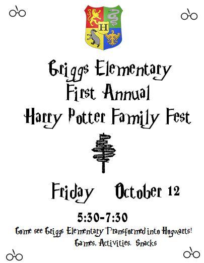 Griggs Elementary School / Overview