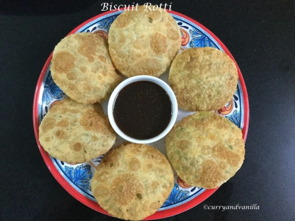 BISCUIT ROTTI IN PLATE blog