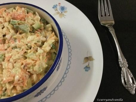 half coleslaw1