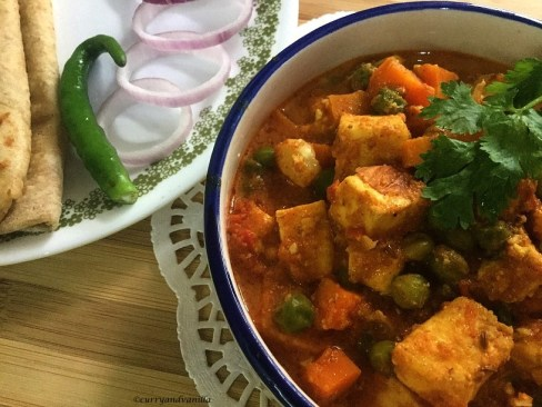 paneer-peas-masala1