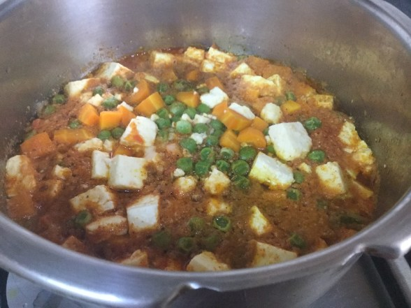 cooked-paneer