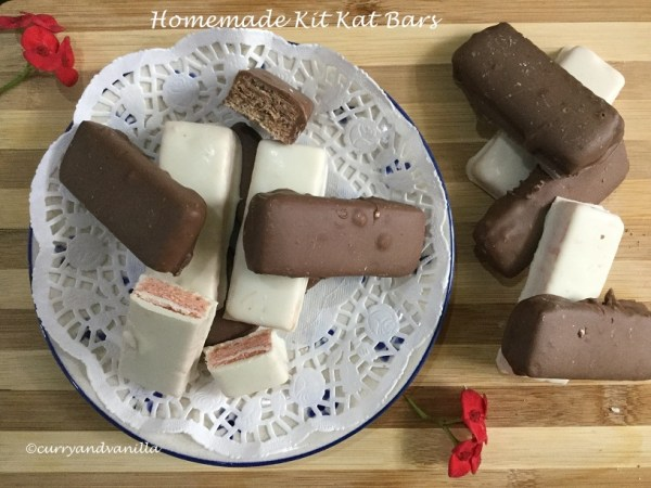 mixed-homemade-kit-kat-bars