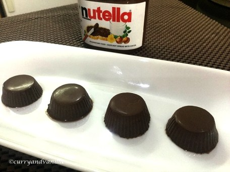 nutella-filled-chocolate2