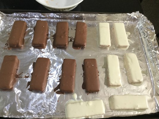 set-kit-kat-bars