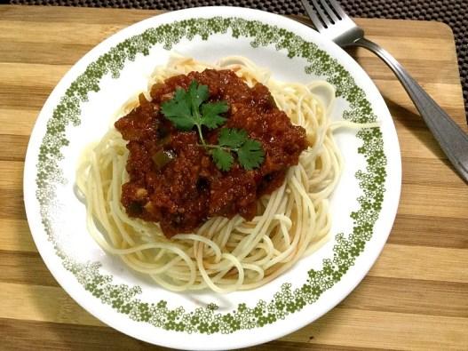 spaghetti-and-fork1