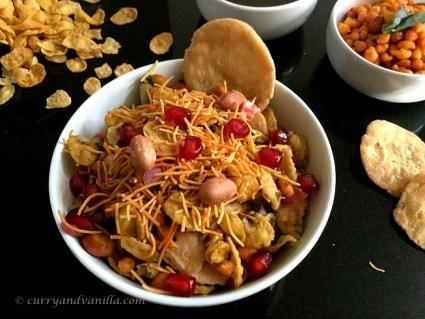 bhelpuri-cornflakes1