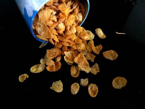 cornflakes-spread