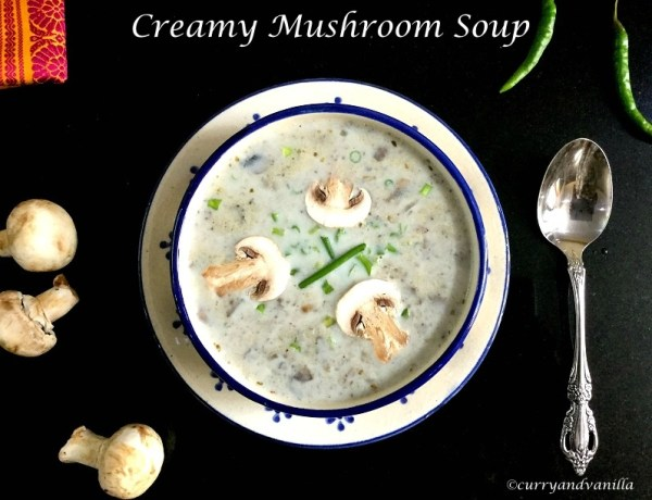 creamy-mushroom-spicy-soup2