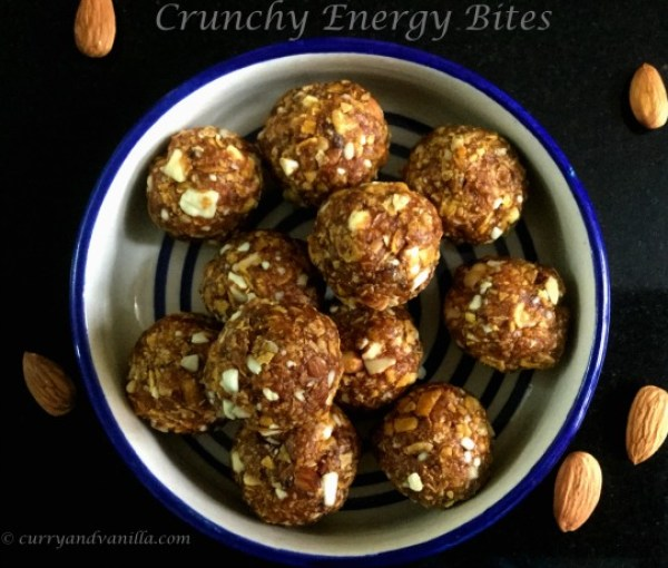 crunchy-energy-bites2