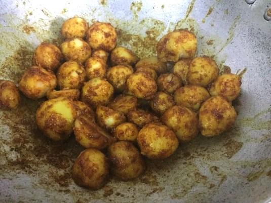 mixed-potatoes1