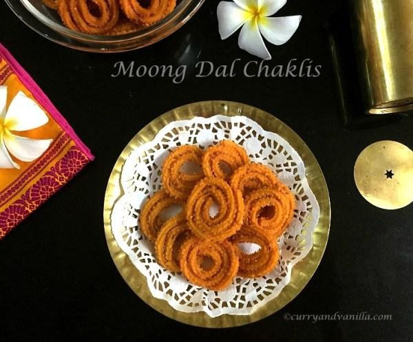 mung-dal-chakli2