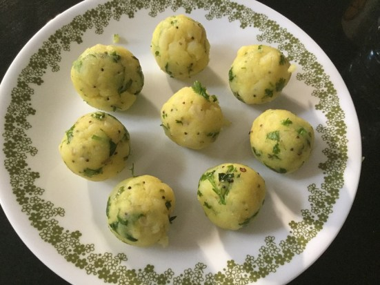 potato-filling-balls