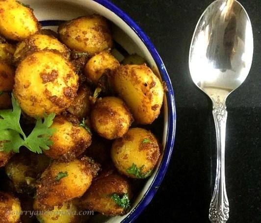 potato-fry-half2