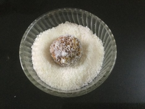 rolled-in-coconut