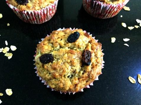 banana-muesli-muffins1