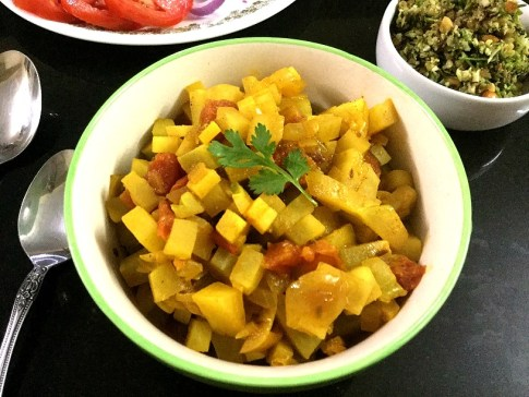 chayote-squash-curry1