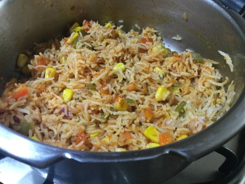 fluffed-mexican-rice