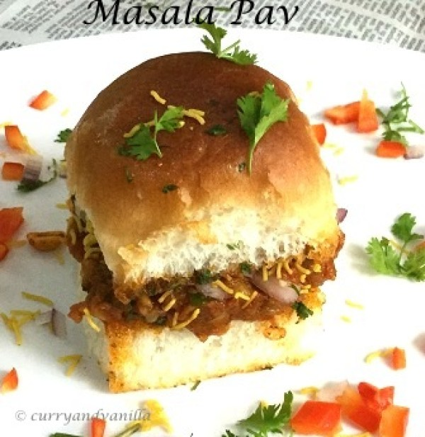 masala-pav-mumbai2
