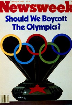 https://i0.wp.com/www.currybet.net/images/articles/2008/olympic_dissent/1980_newsweek_cover.jpg?resize=249%2C364