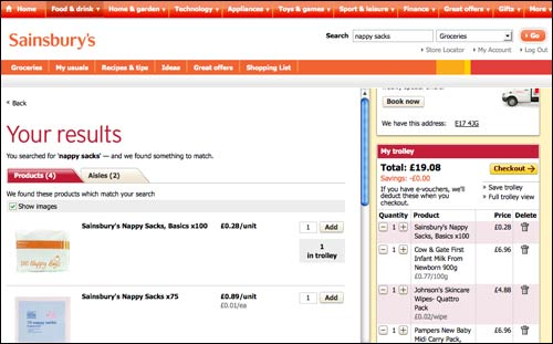 Job Application Form In Sainsbury | Example Good Resume ... on job vacancy, agreement form, job search, job advertisement, job payment receipt, employee benefits form, job requirements, job opportunity, cv form, job applications online, job resume, cover letter form, job letter, job openings, contact form, job applications you can print,