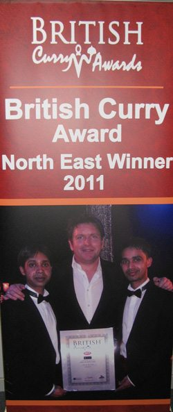 BCA-North-East-winner