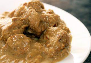korma curry baltipedia