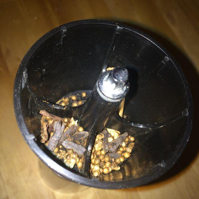 specerijenmolen