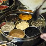 Alternatieven of vervangers voorArabische kruiden 3