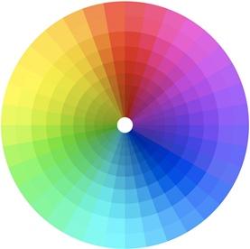roda-das-cores