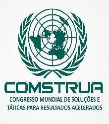 COMSTRUA - Acesso VIP
